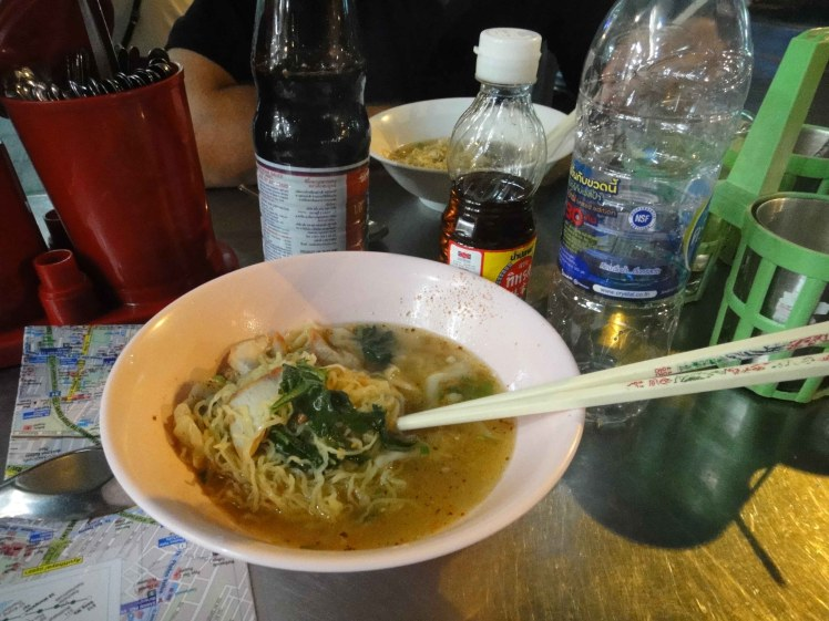 street foods (1)