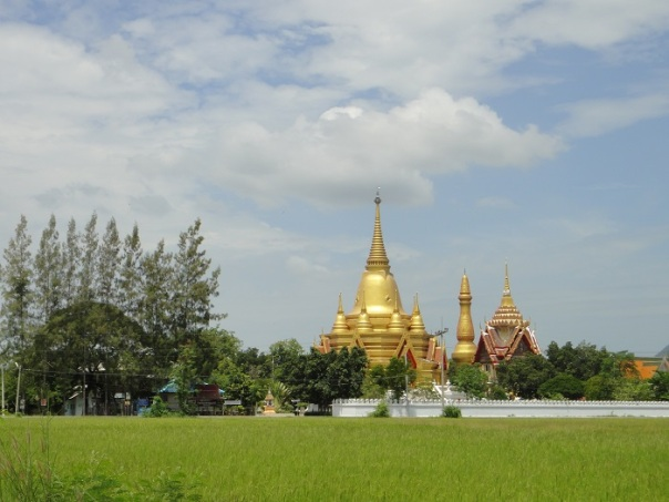 temples (4)