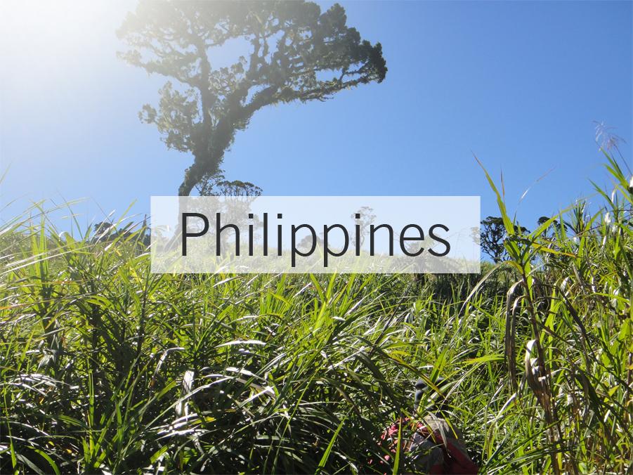 VisitPhilippines